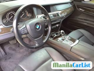 BMW Other Automatic 2010