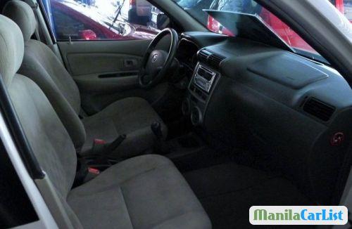 Toyota Avanza Automatic 2010 in Guimaras - image