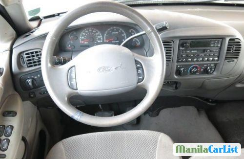 Ford Expedition Automatic 2000 - image 5