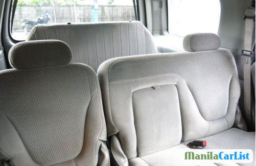 Ford Expedition Automatic 2000 - image 7