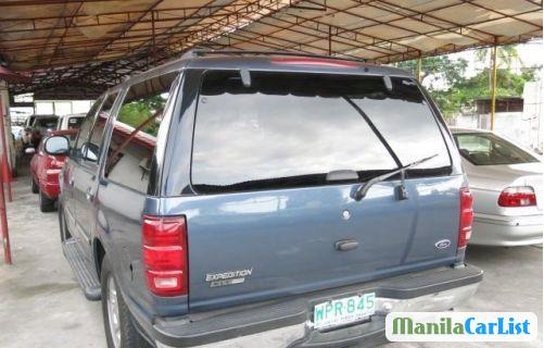 Ford Expedition Automatic 2000 - image 9