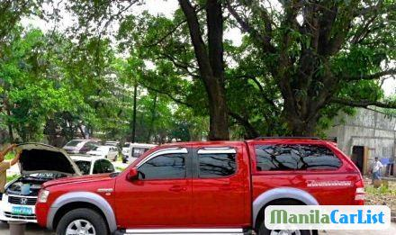 Ford Ranger Automatic 2009 - image 2