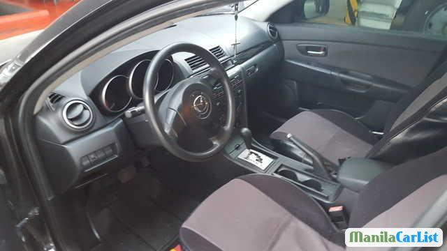 Mazda Mazda3 - image 3