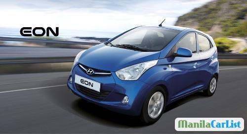 Pictures of Hyundai Manual