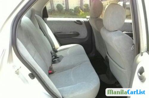 Honda City Manual 2006 - image 3