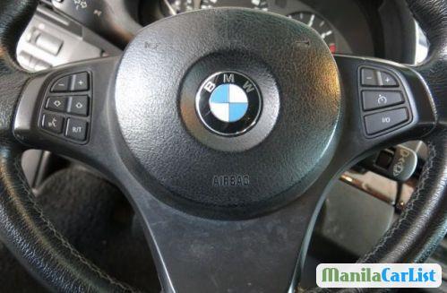 BMW X Automatic 2006 - image 11