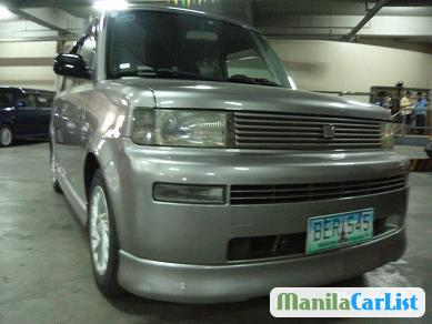 Pictures of Toyota Avalon Automatic 2001