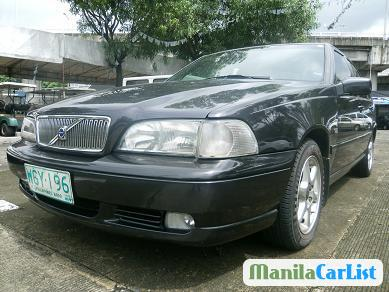Picture of Volvo S70 Automatic 1999
