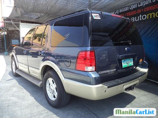 Picture of Ford Expedition Automatic 2005