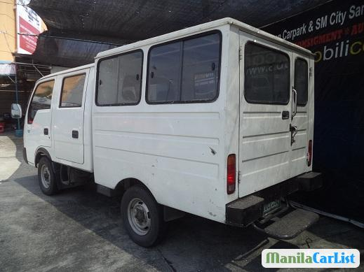Pictures of Kia Manual 2004
