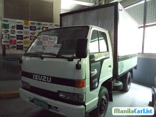 Suzuki Wagon R Manual 2006