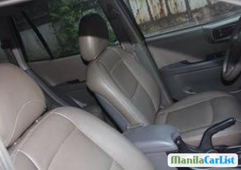 Hyundai Other Automatic 2007 - image 10