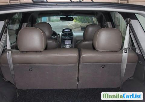 Picture of Hyundai Other Automatic 2007 in Metro Manila