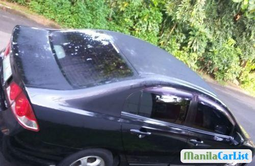 Picture of Honda Civic Automatic 2006 in Philippines