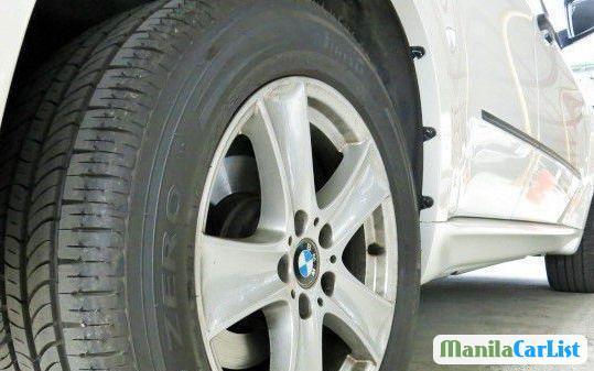 BMW X Automatic 2007 - image 3