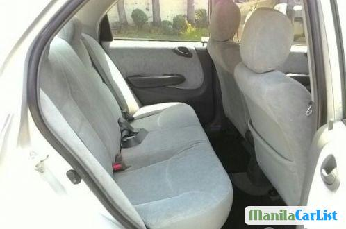 Picture of Honda City Manual 2006 in Lanao del Sur