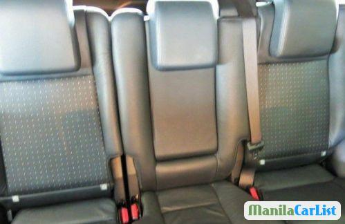 Land Rover Range Rover Automatic 2006 - image 10