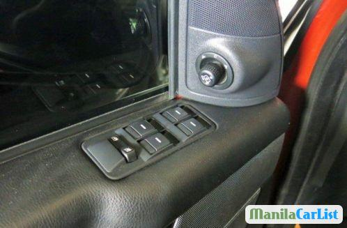 Land Rover Range Rover Automatic 2006 - image 6