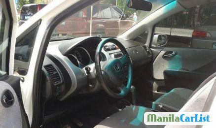 Honda Automatic 2008 - image 3