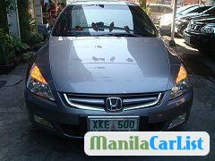Honda Accord Automatic 2013 - image 2