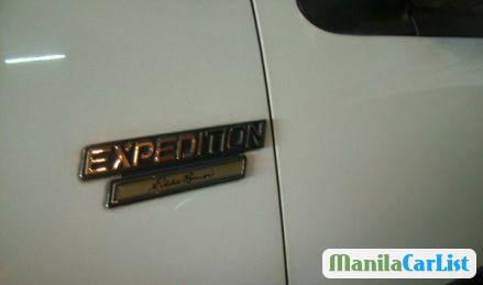 Picture of Ford Expedition Automatic 2001 in Negros Oriental