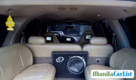 Picture of Ford Expedition Automatic 2002 in Guimaras