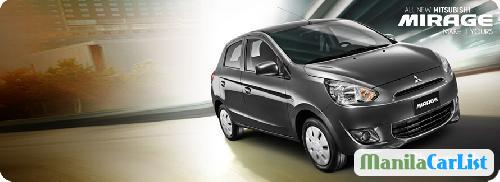 Pictures of Mitsubishi Mirage Manual 2013