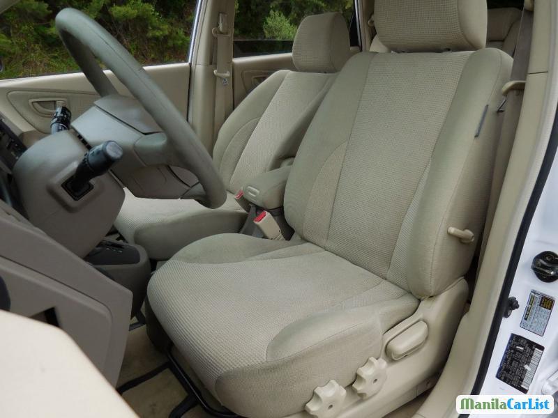 Hyundai Tucson Automatic 2006 - image 6