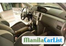 Nissan X-Trail Automatic 2008 - image 2