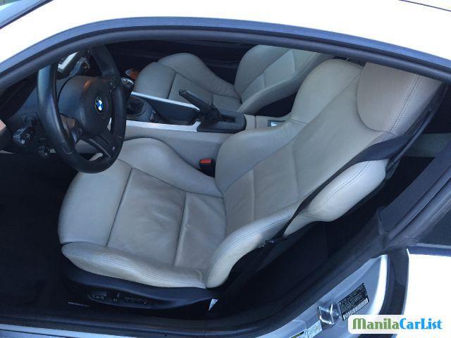 BMW Z Automatic 2007 - image 6