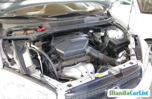 Toyota RAV4 Automatic 2004 in Aurora - image