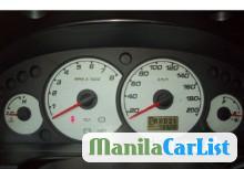 Ford Escape Automatic 2005 in Eastern Samar