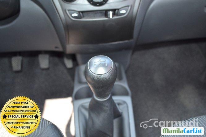 Hyundai Manual 2014 - image 8