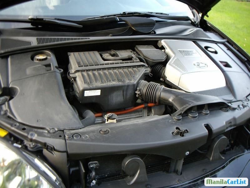 Lexus RX Automatic 2006 - image 7