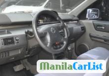 Nissan X-Trail Automatic 2004 in Tawi Tawi