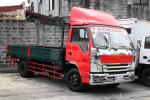 Isuzu Elf DROPSIDE 16FOOT 4X Manual 2019