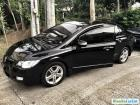 Honda Civic Automatic 2006