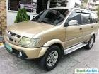 Isuzu Other