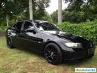 BMW 3 Series Automatic 2006