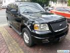 Ford Expedition Automatic 2003