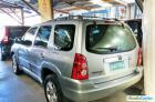 Mazda Tribute Automatic 2006