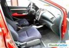 Honda City Manual 2009