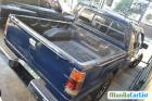 Isuzu Other 1997