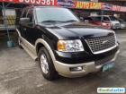 Ford Expedition Automatic 2005