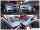 Honda Civic Automatic 2007