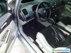 Honda Civic Manual 2007