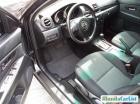 Mazda Mazda3 Automatic 2010