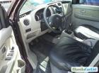 Suzuki APV Manual 2010