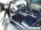 Honda Civic Automatic 2009