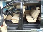 Hyundai Starex Manual 2011